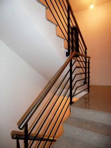 railing-11 zpse8e4a2fa