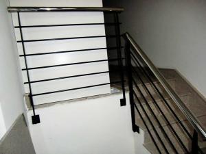 railing-7 zpsff6e966b