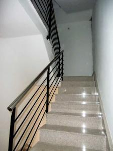 railing-8 zps2bdb71dd