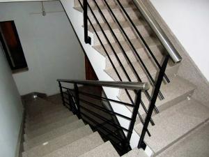 railing-9 zpse7f410f8