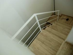 staircase-3 zpsfa0bbca2
